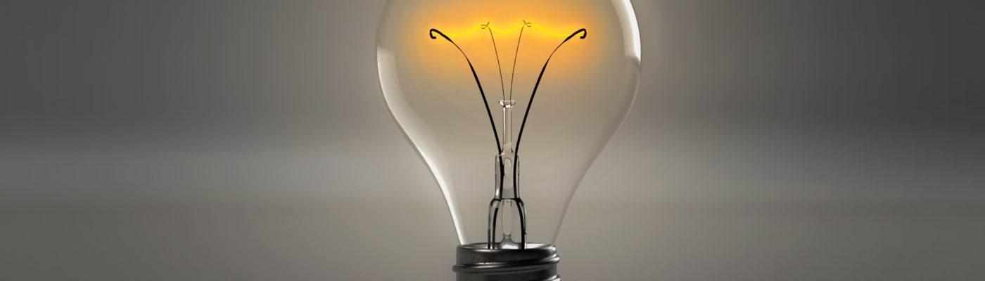 lightbulb-1875247